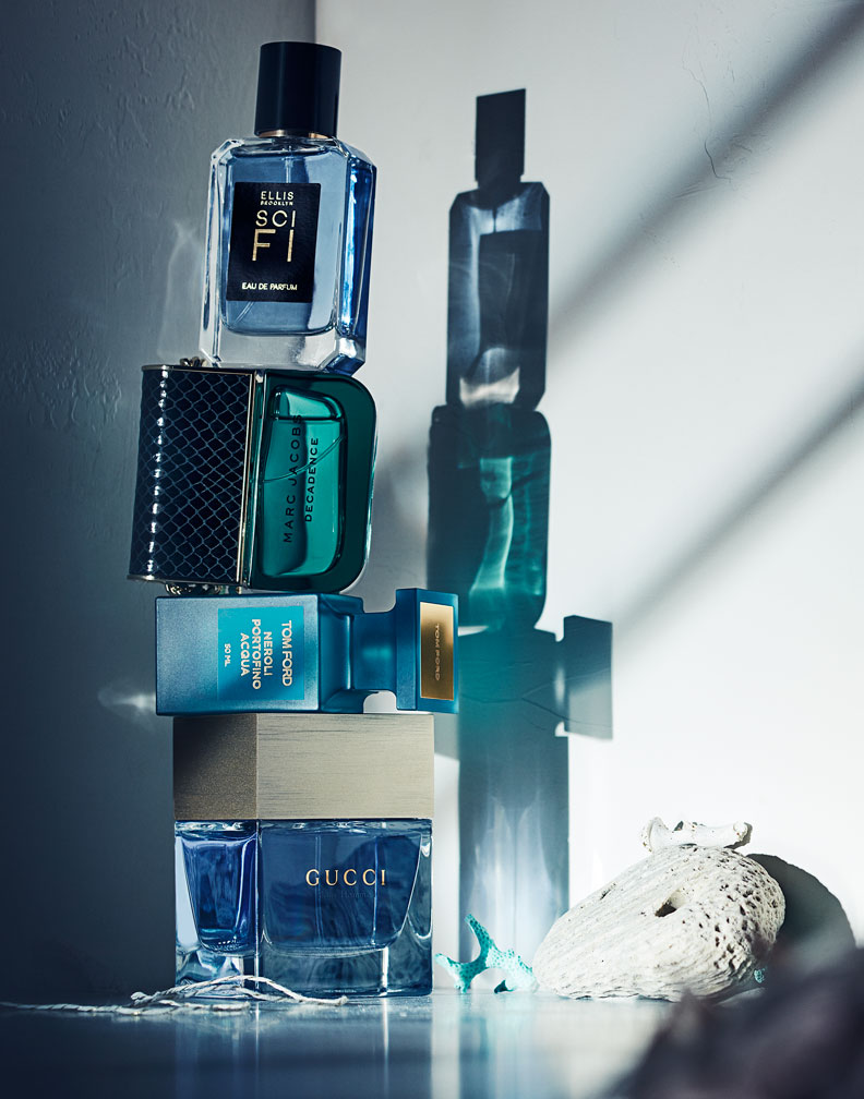 2018_11_10_Fragrance_Test_Shot07_0364_Edit_V2
