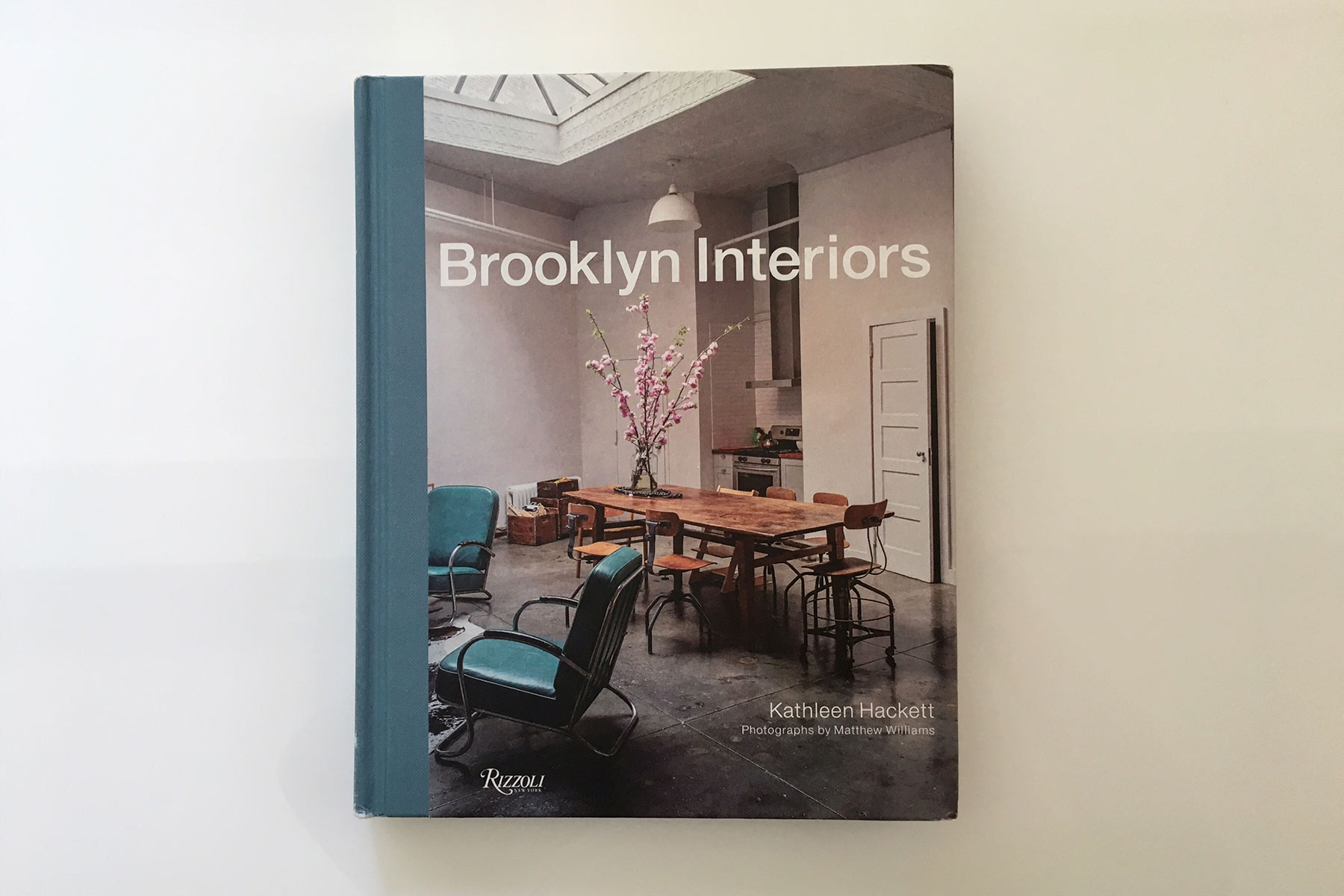 HR_BrooklynInteriors_Cover2