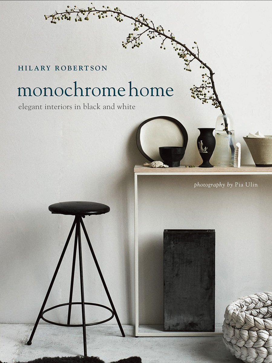 HR_Monochrome_Cover