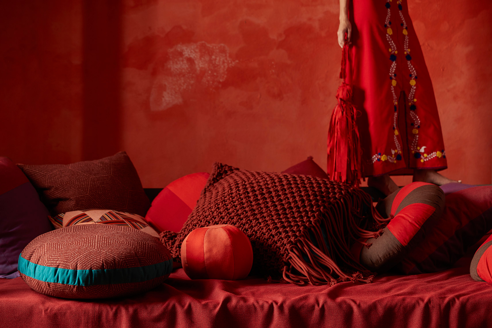 red_bed